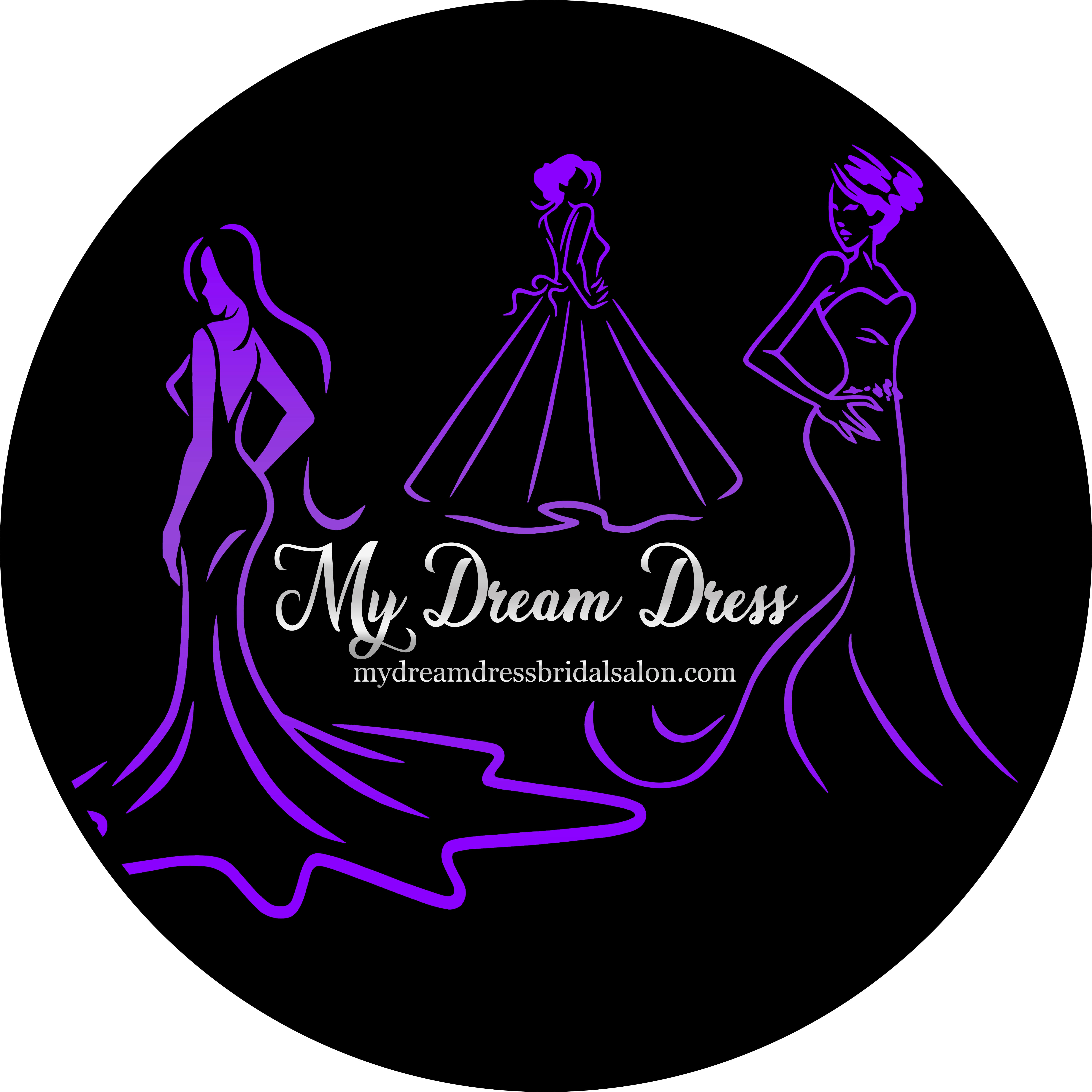 My Dream Dress Bridal Salon